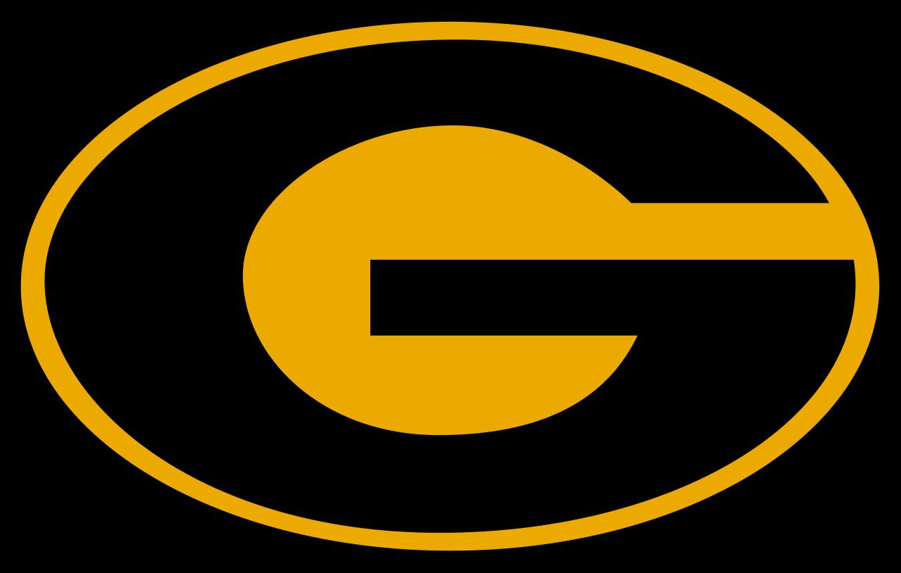 File:Grambling State Tigers logo.svg.