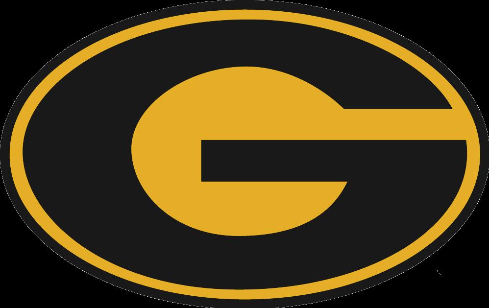 File:Grambling State Tigers logo.png.