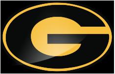 Grambling State University Athletics.