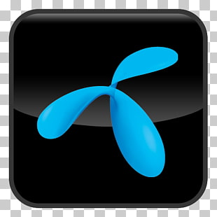 10 grameenphone PNG cliparts for free download.