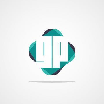 GP Logo.
