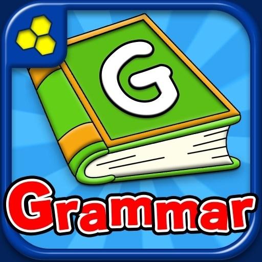 Grammar book clipart 5 » Clipart Portal.