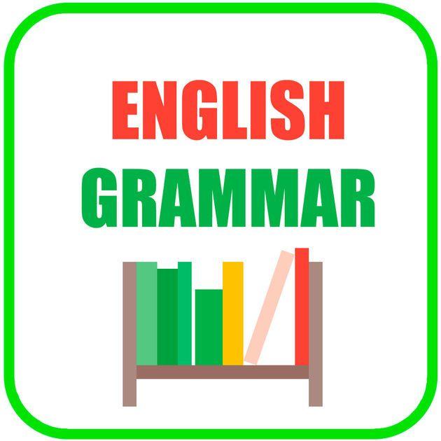 Grammar book clipart 3 » Clipart Portal.