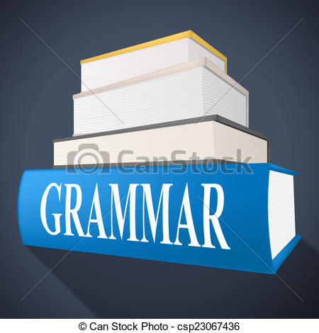 Grammar book Clipart and Stock Illustrations. 1,911 Grammar book.