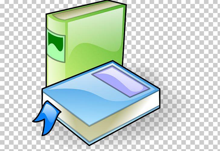 English Grammar Book PNG, Clipart, Book, Communication, Computer.