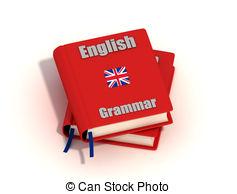 Grammar book Clipart and Stock Illustrations. 1,694 Grammar book.