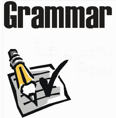 Free Grammar Cliparts, Download Free Clip Art, Free Clip Art.