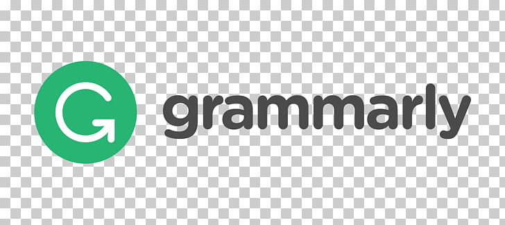Grammarly Logo Proofreading Writing, others PNG clipart.
