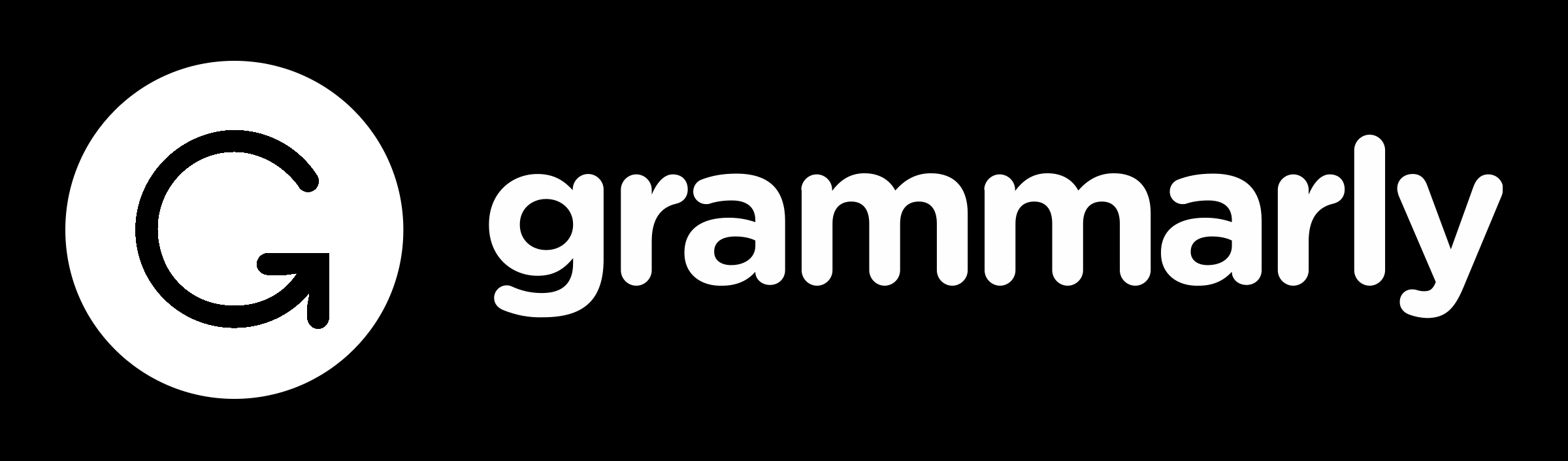 Grammarly Logo PNG Transparent & SVG Vector.