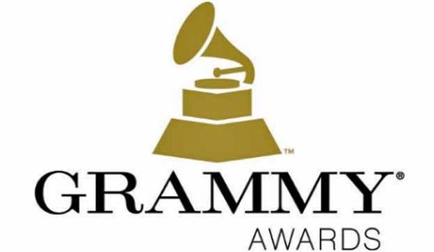 2018 Grammy Awards: How are nominees and winners decided for Grammys.