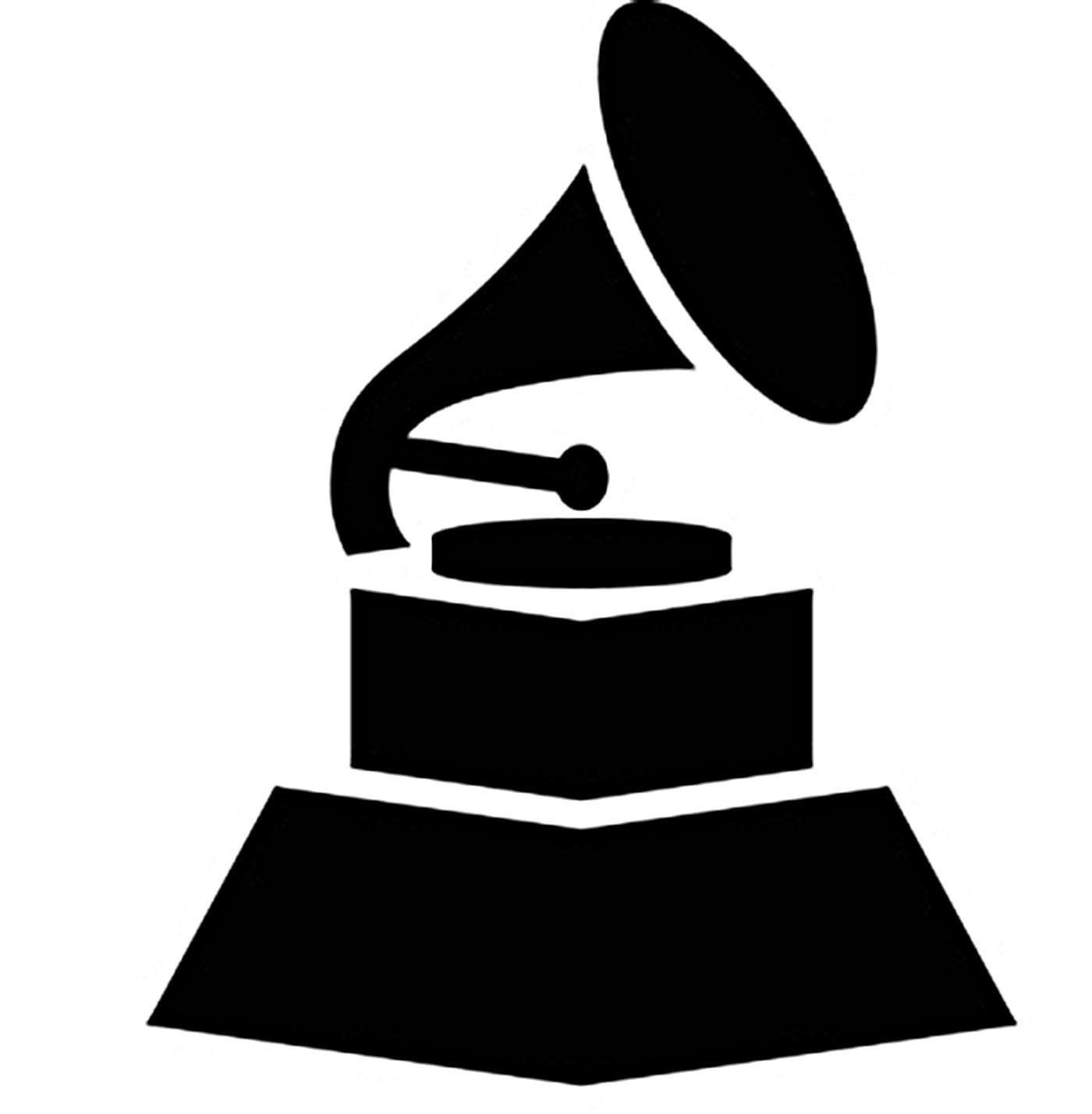 Racism in Grammy Awards.