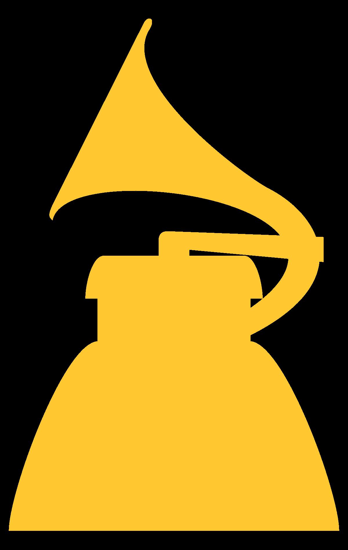 Cena Grammy za album roka.