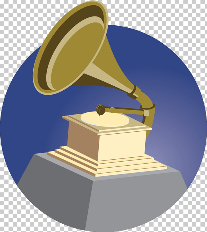 53rd Annual Grammy Awards, Grammy PNG clipart.