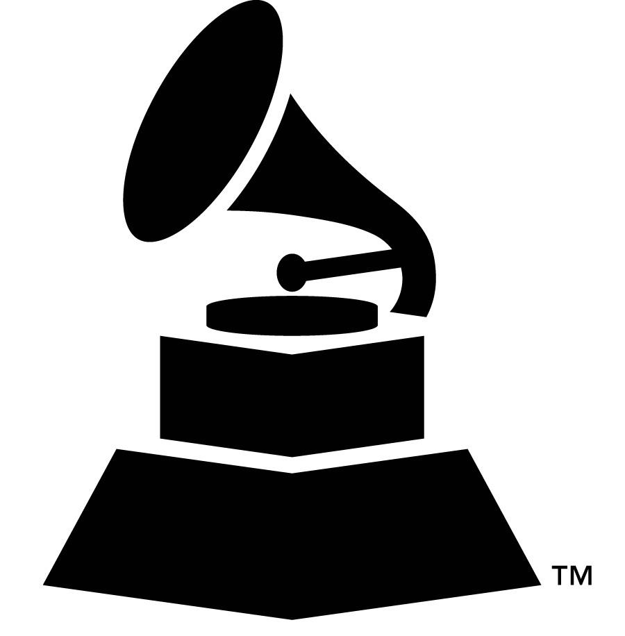 Grammy Award Clipart.