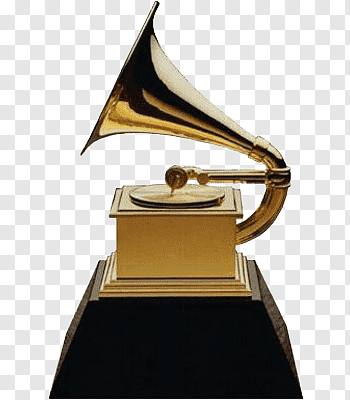 Grammy cutout PNG & clipart images.