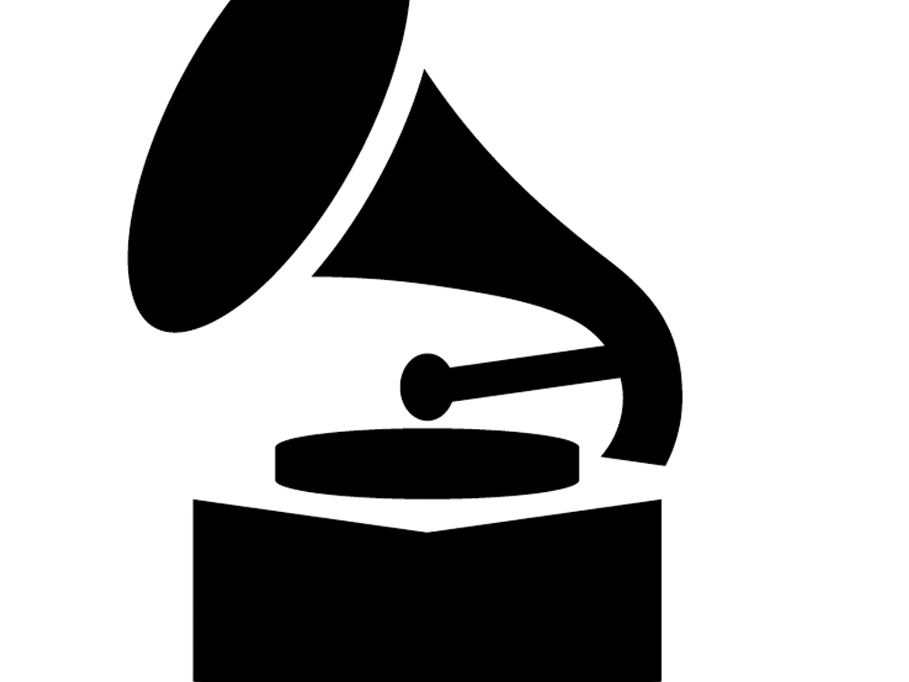 Grammy Cliparts Free Download Clip Art.