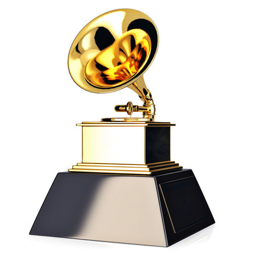Grammy Award Png (110+ images in Collection) Page 1.