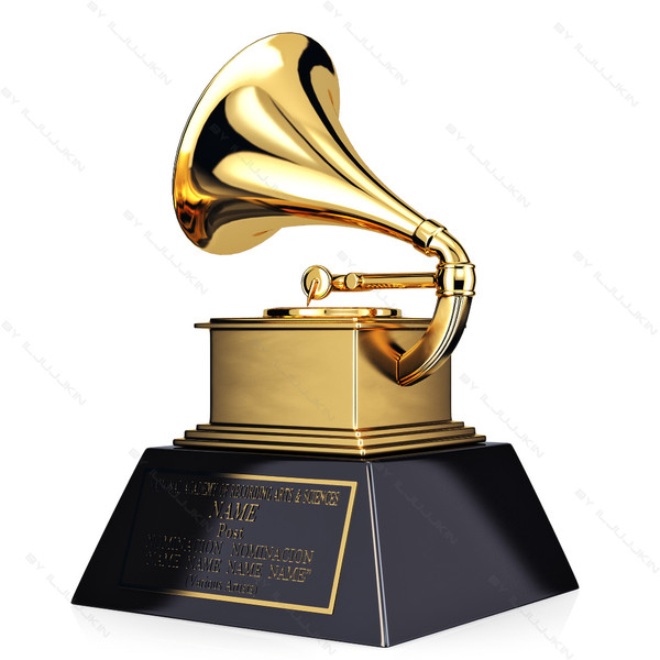 Grammy Award Png (110+ images in Collection) Page 3.