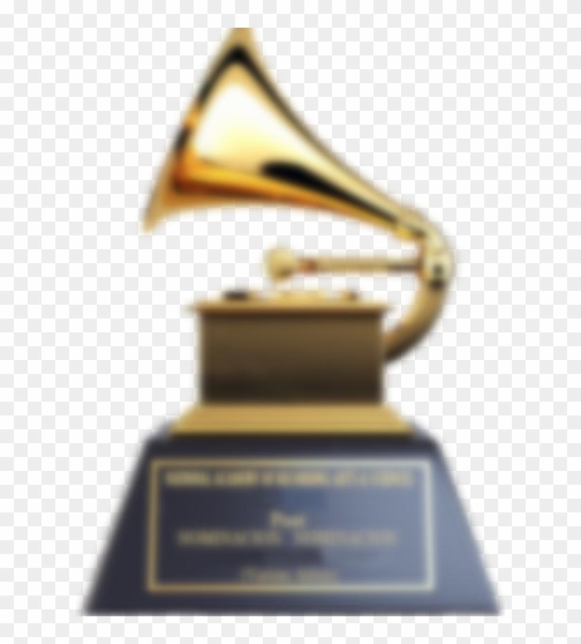 Grammy.