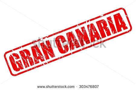 Gran Canaria Stock Photos, Royalty.
