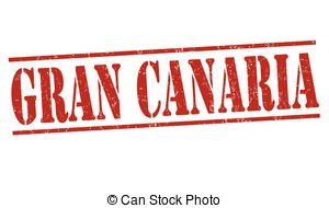 Gran canaria Clipart and Stock Illustrations. 246 Gran canaria.