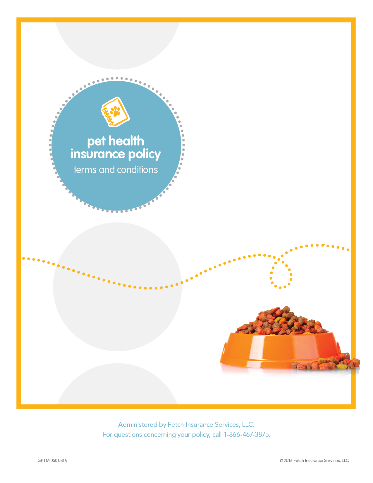 Pet Plan Pet Insurance Terms and Conditions Explained.