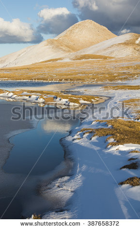 "abruzzo_national_park"" Stock Photos, Royalty."