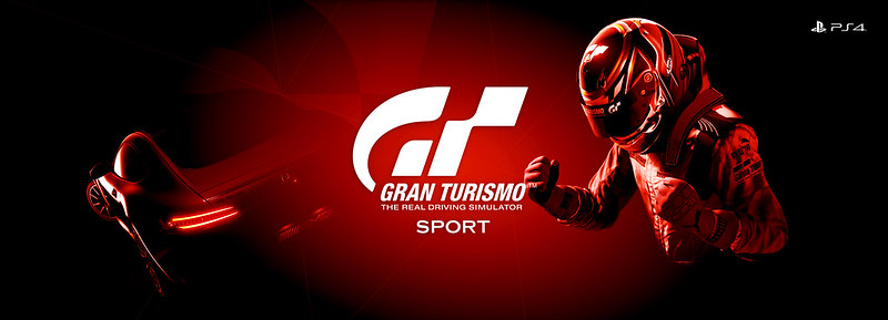 Welcome to the Gran Turismo Sport Forum.