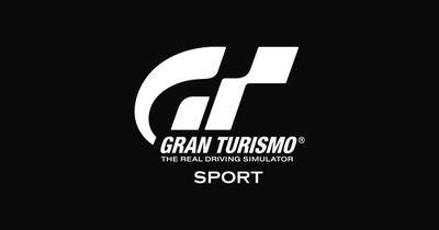 Gran Turismo Sport Scapes (@GT_Sport_Scapes).