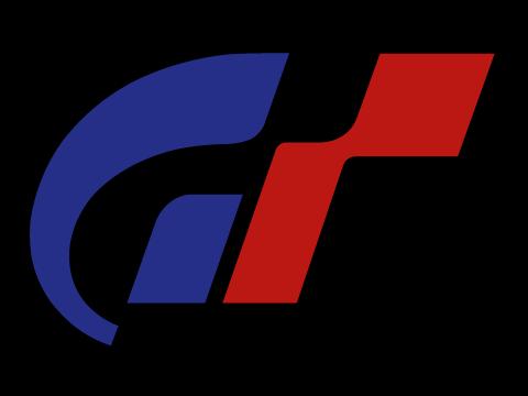 GT classic logo.