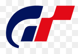 Gran Turismo Sport PNG and Gran Turismo Sport Transparent.
