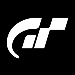 Gran Turismo Logo Vector (.EPS) Free Download.