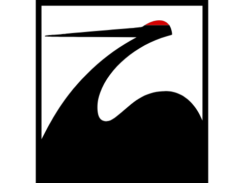 SPOON logo.