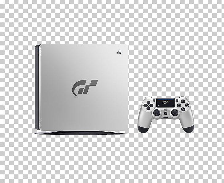 Gran Turismo Sport PlayStation 4 PlayStation 2 Gran Turismo.