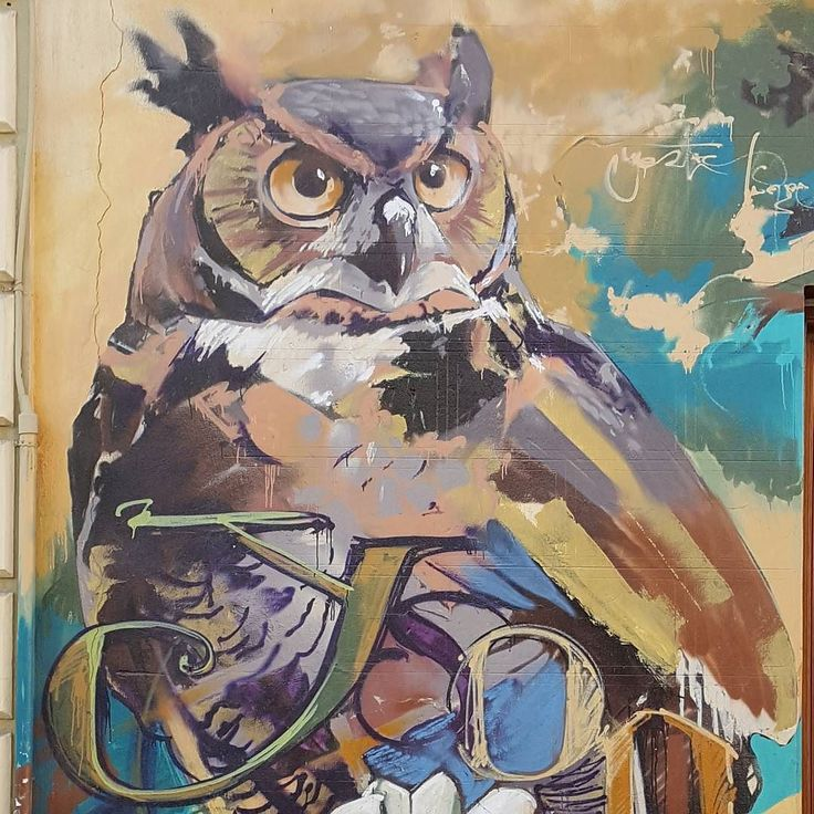 El niño de las pinturas a Granadian graffiti artist. #granada.