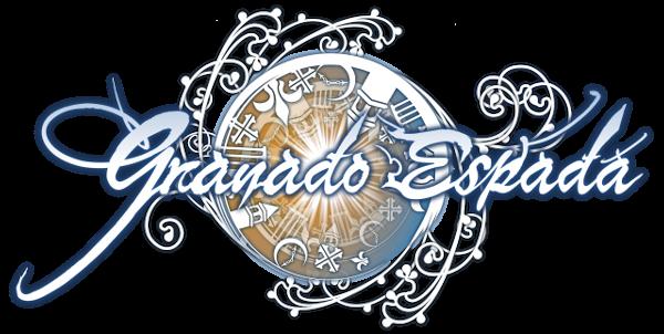 Granado Espada (EU): Huge Armonia and Level Cap Update.