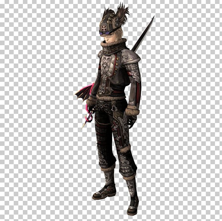 Granado Espada Character Video Game Computer Graphics PNG.