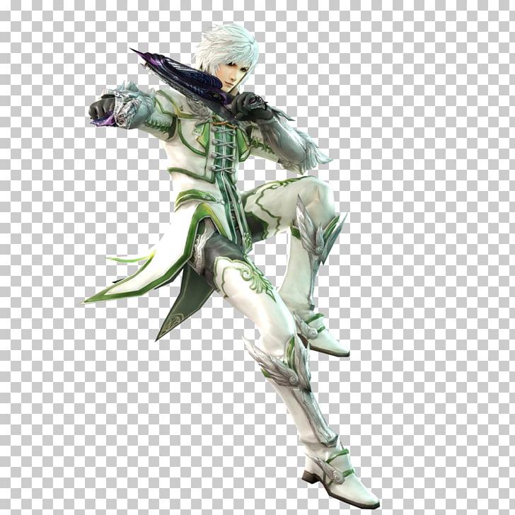Character design Granado Espada, design PNG clipart.