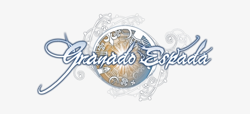 Eurogamez Gmbh Announced Today That Granado Espada.