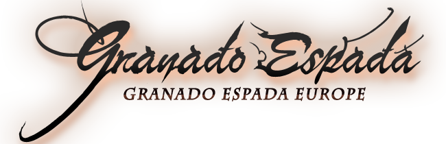 Granado Espada Europe, Free MMORPG, Free Online Game.