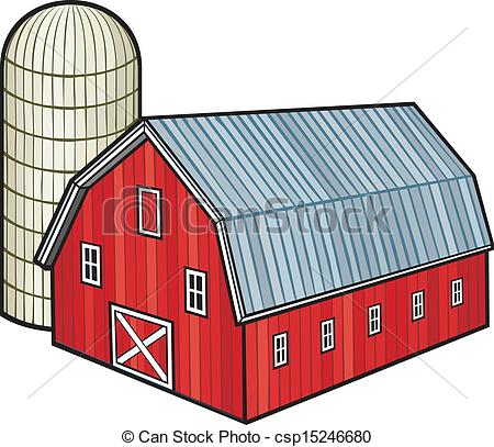 Granary Clipart and Stock Illustrations. 396 Granary vector EPS.