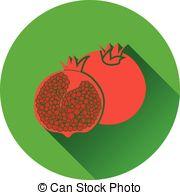 Granatum Clipart and Stock Illustrations. 29 Granatum vector EPS.