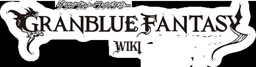 Granblue Fantasy Wiki.