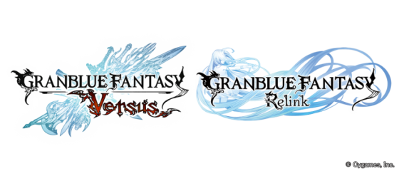 Granblue Fantasy sets flight for new skies in BRAND NEW.
