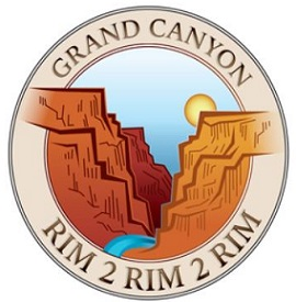 Free Grand Canyon Clipart.