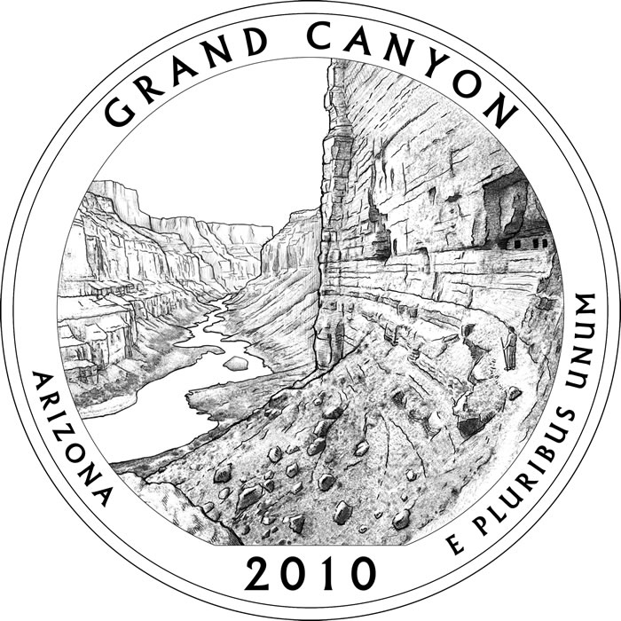 Free Grand Canyon Clipart Black And White, Download Free.