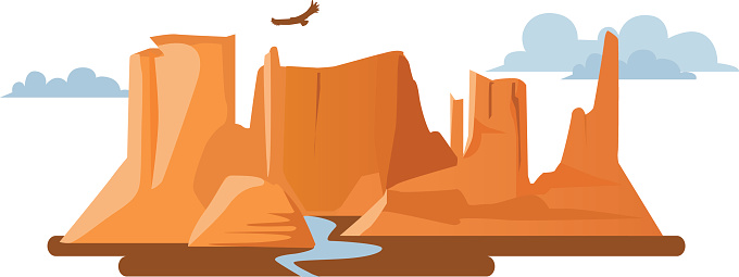 Free Grand Canyon Cliparts, Download Free Clip Art, Free.