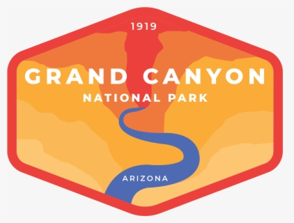 Free Grand Canyon Clip Art with No Background.