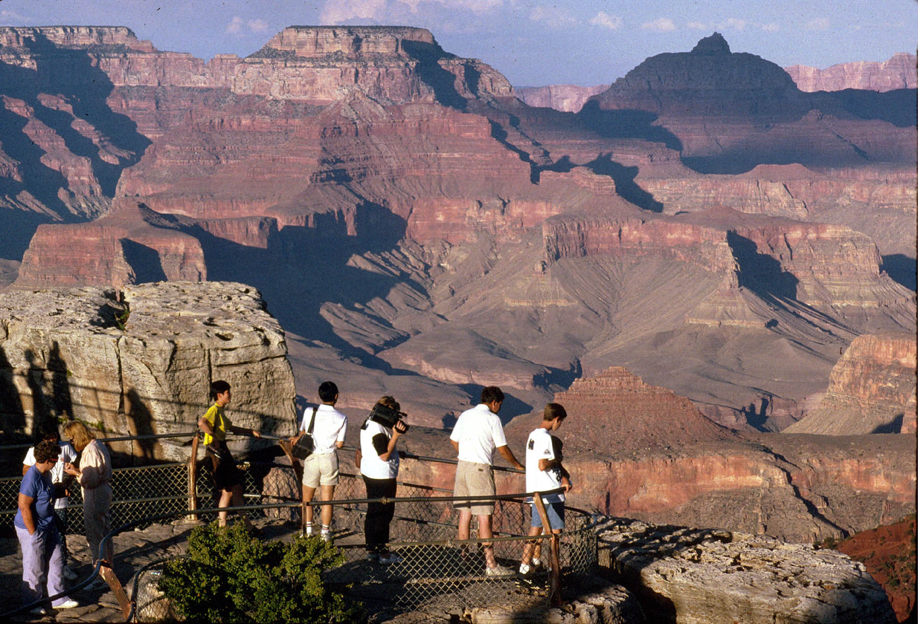 Free Grand Canyon Pictures.