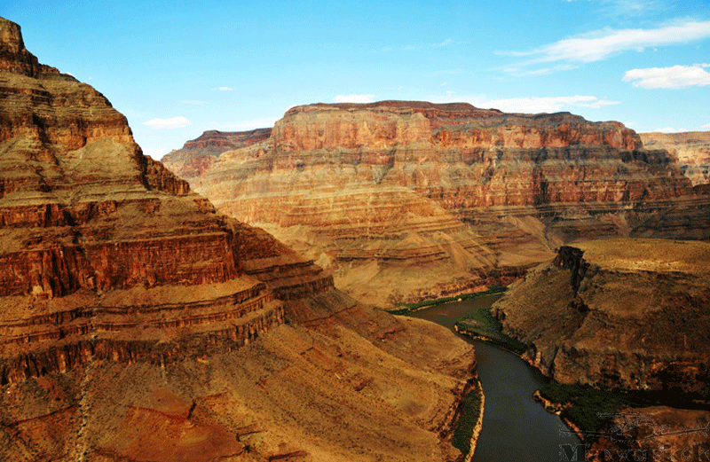Grand Canyon Png (+).
